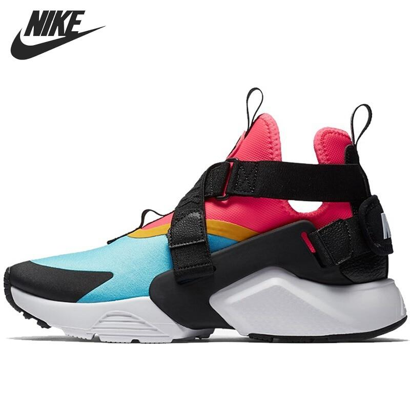 Running Shoes Sneakers - Shopee Bazar