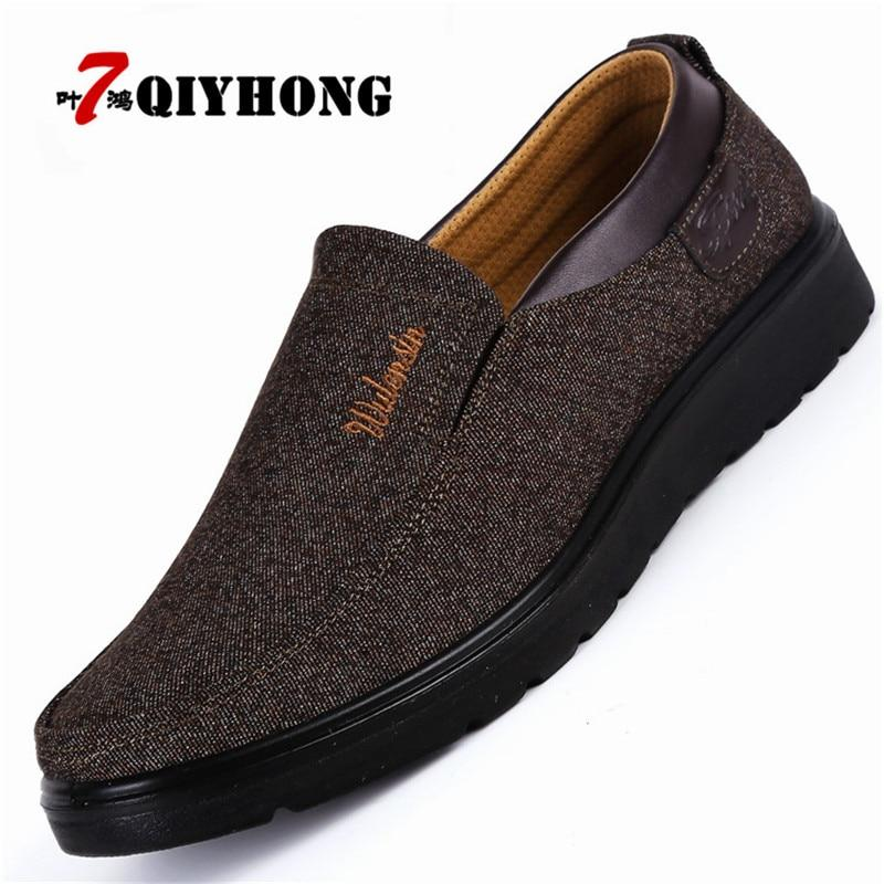 Spring Summer Comfortable Casual Shoes